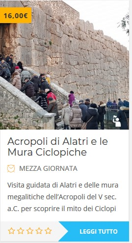 acropoli.png