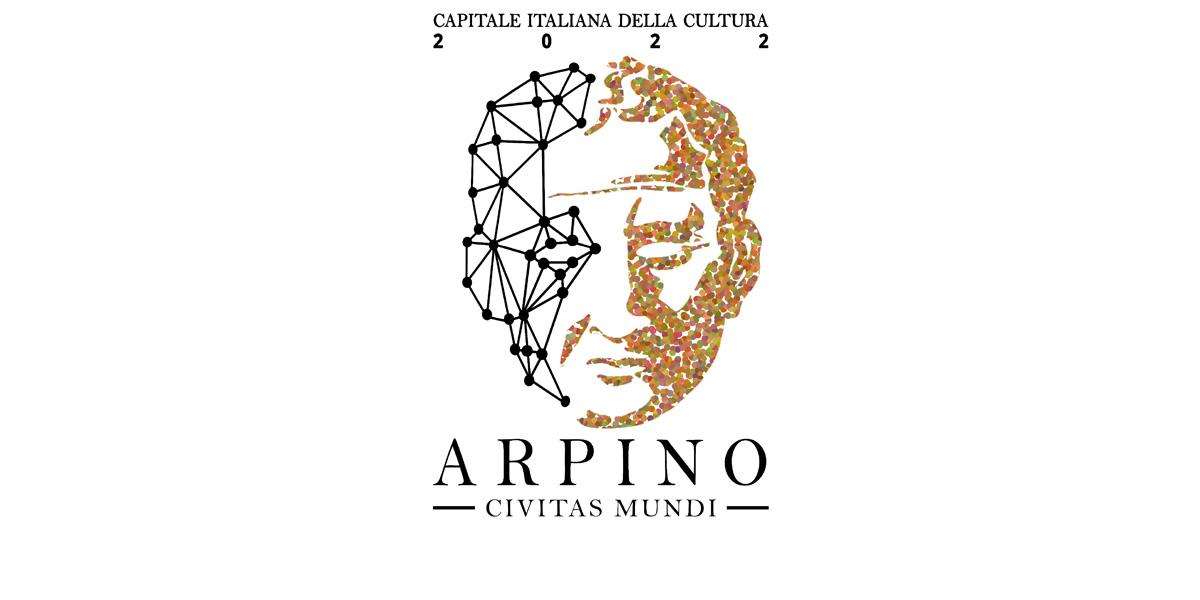 arpino_civitas_mundi2022_ok
