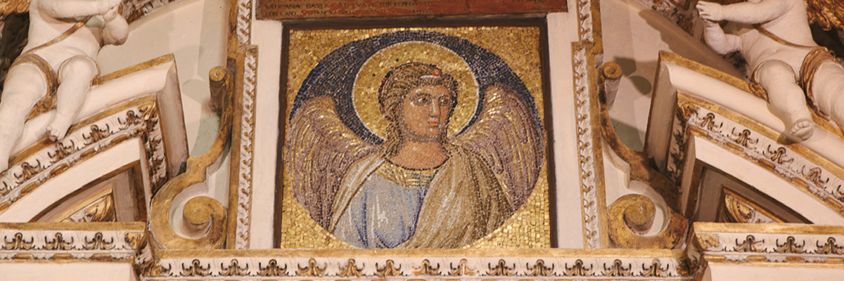 angelo_giotto